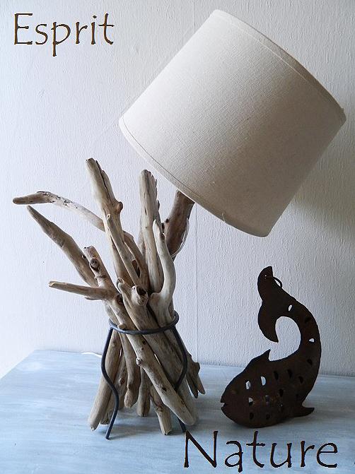 lampe1509