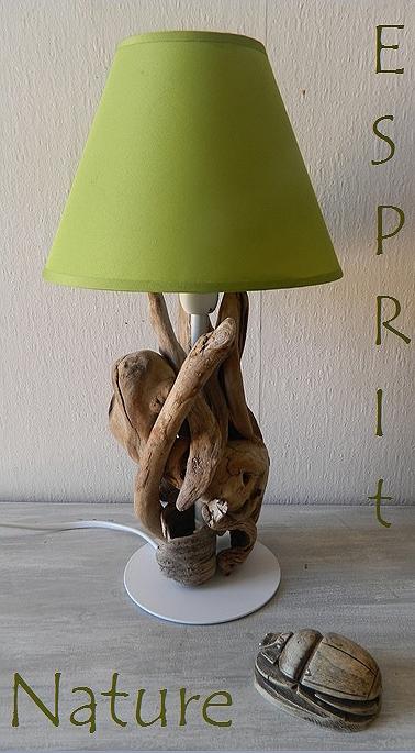 lampe0105