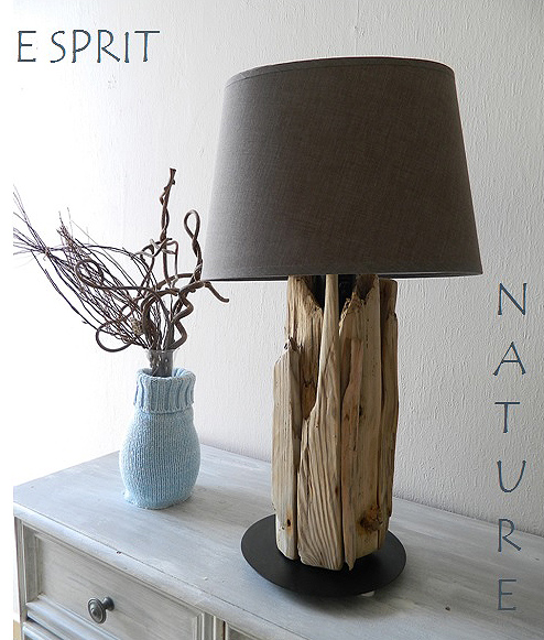 LAMPE1009