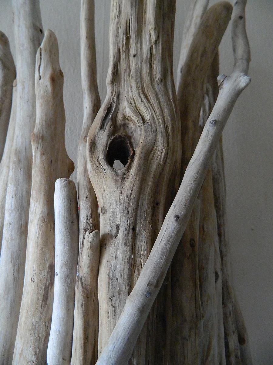 applique n 94 au fil de l 39 eau bois flott. Black Bedroom Furniture Sets. Home Design Ideas