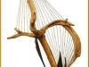la_grande_harpe-_jpeg