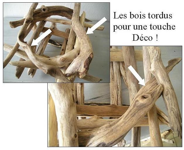 un tutoriel pour fabriquer un cache pot en bois flott. Black Bedroom Furniture Sets. Home Design Ideas