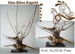 montagesculpture0507