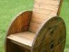 fauteuil-touret