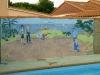 fresque3
