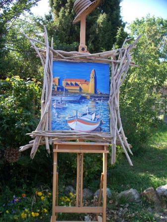peintureboisflotte