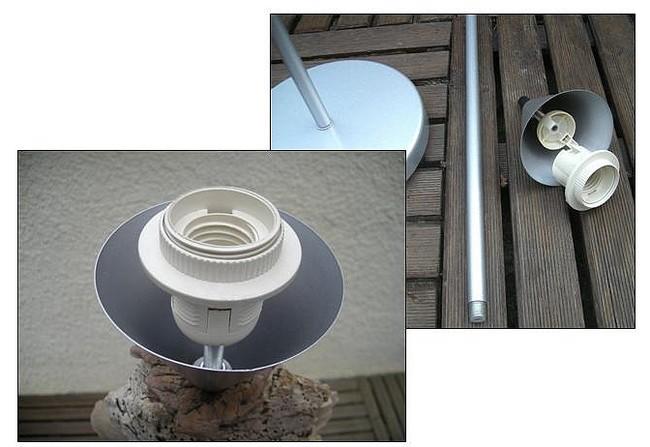 montagelampadaire5