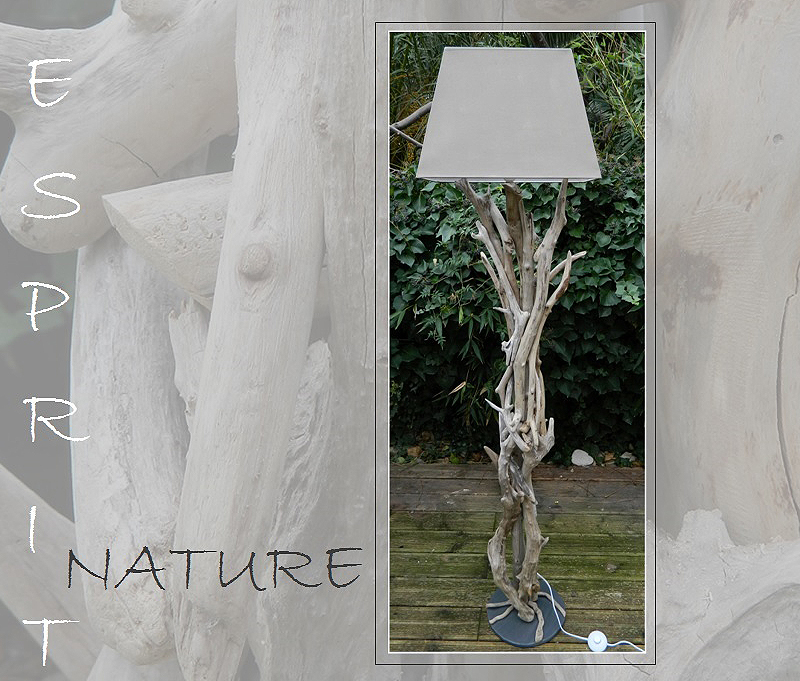 lampadaire2001
