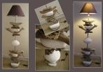 montagelampadaire0506bis