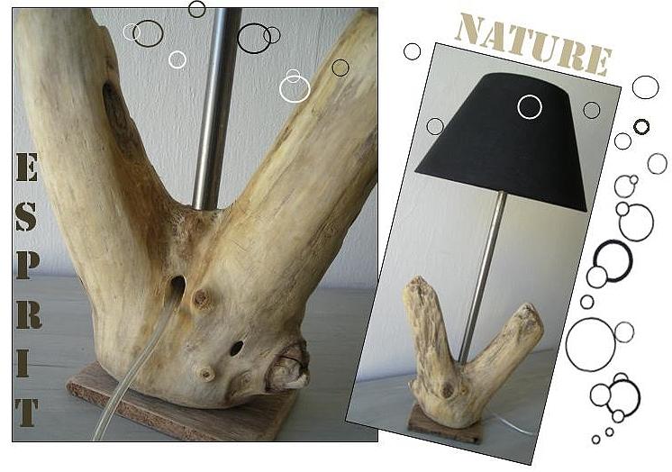 montagelampe0908