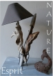 lampe0712
