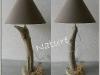 lampe2311ab