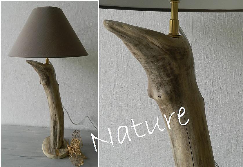 lampe2311b