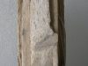 grosplanlampe2509-5