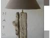 lampe2006