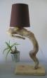 lampe0310bis