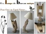 montagelampe0606