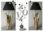 montagelampe0808