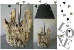 montagelampe1008_0