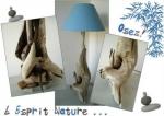 montagelampe1804_m