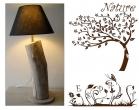 montagelampe2901-1