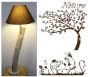 montagelampe2901-2