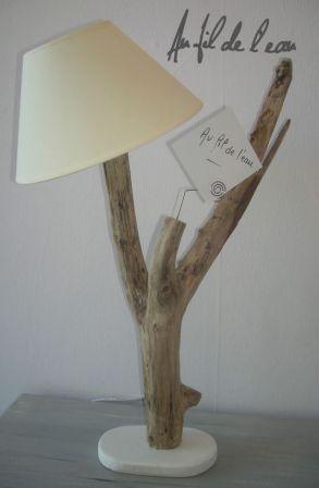 lampe1511bis_m