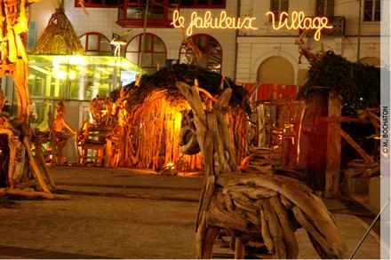 fabuleux-village-16bis