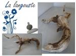 montagelangouste1804