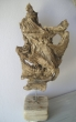 sculpture2808