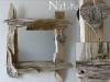 miroir0108