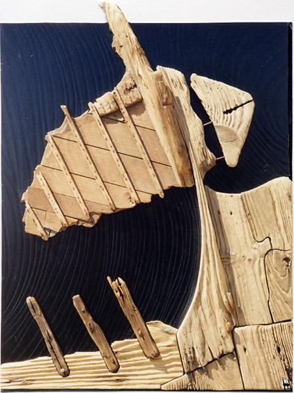 le-bateau-phenix