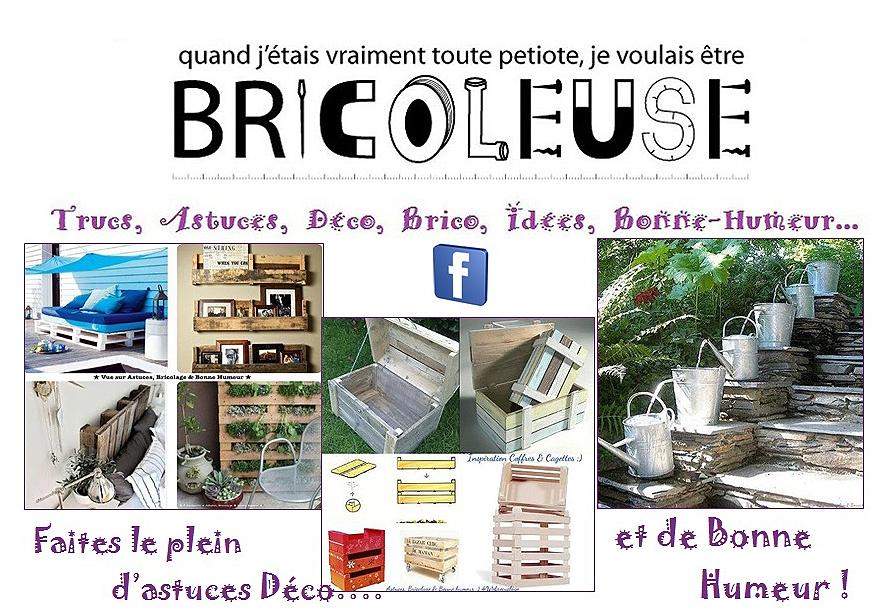 bricoleuse5