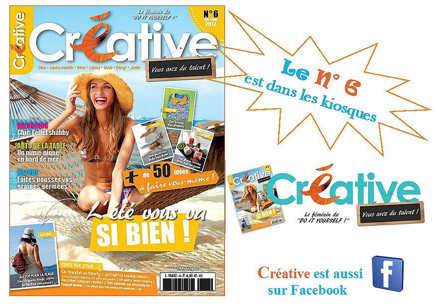creativejuillet3