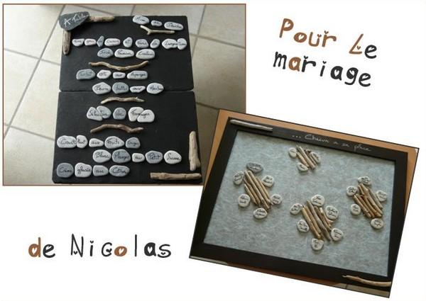 montagenicolas