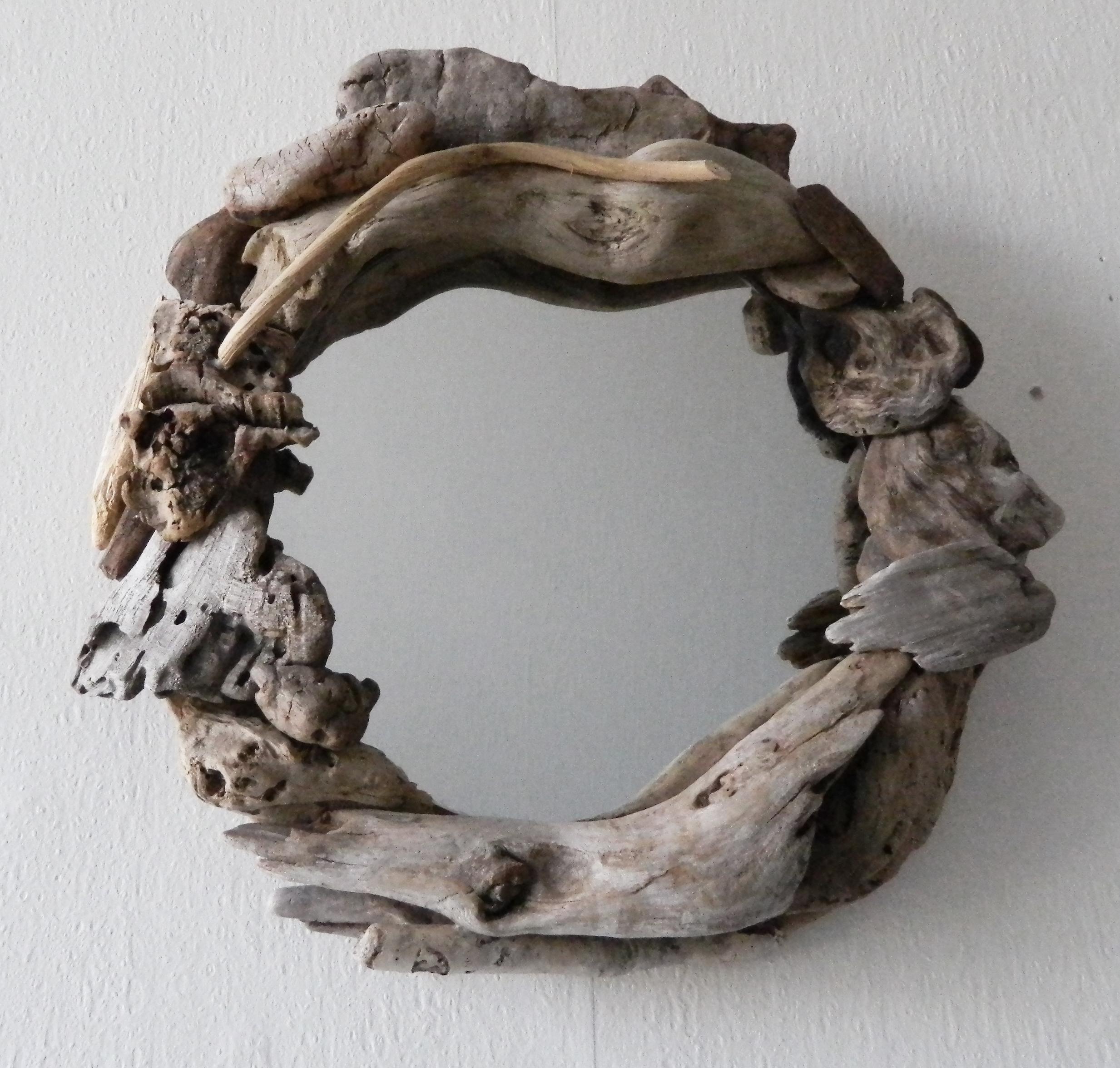 Quelle Colle Utiliser Pour Les Galets réponses aux questions techniques et astuces sur le bois flotté